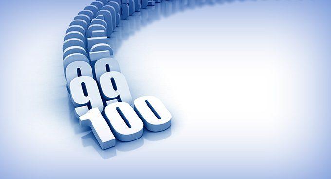 100 Bibelske Fakta Om Sabbatten